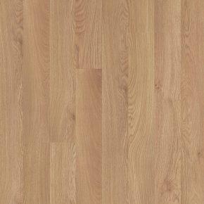 Laminat 3765 HRAST ALPINE COSVIL-2654/2 | Floor Experts