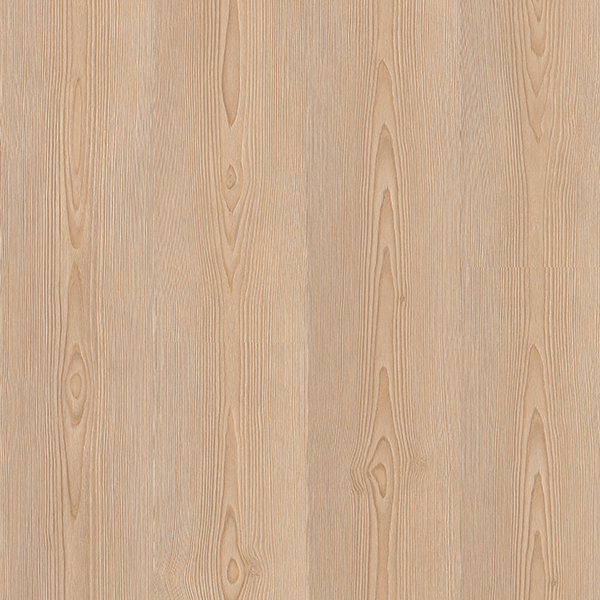 Laminat 3444 ARIŠ SIBERIAN COSVIL-2333/0 | Floor Experts