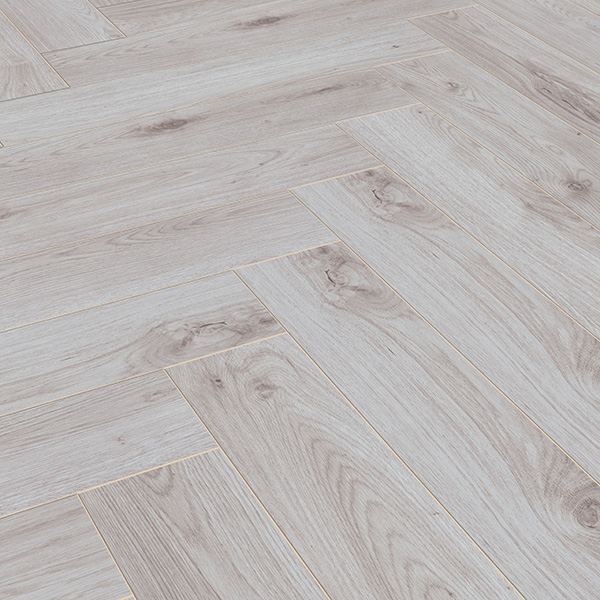 Laminat 3516 HRAST BORDEAUX KTXHEB-3516A0 Posetite centar podnih obloga Floor Experts