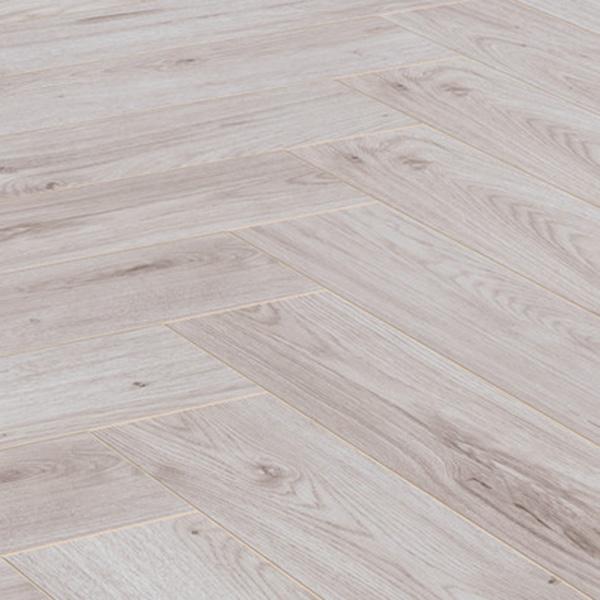 Laminat 3516 HRAST BORDEAUX KTXHEB-3516A0 | Floor Experts