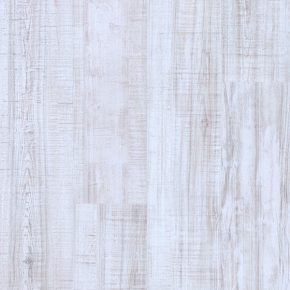 Laminat 3641 HRAST SCRAPED WHITE COSSTY-2530/0 | Floor Experts