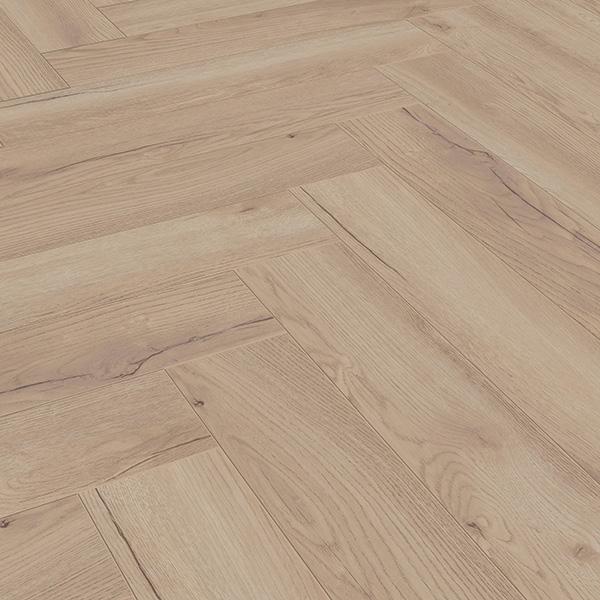 Laminat 3678 HRAST TOULOUSE KTXHEB-3678A0 Posetite centar podnih obloga Floor Experts