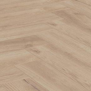 Laminat 3678 HRAST TOULOUSE KTXHEB-3678A0 | Floor Experts