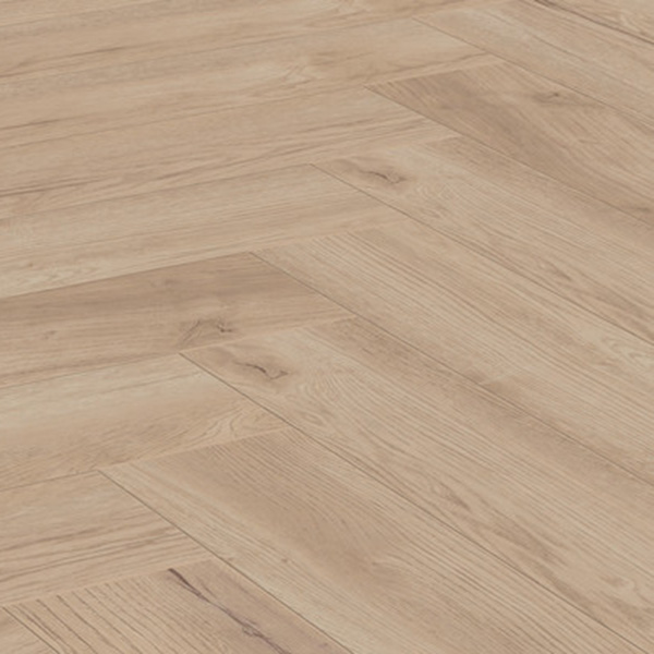 Laminat 3678 HRAST TOULOUSE KTXHEB-3678A0 | Floor Experts