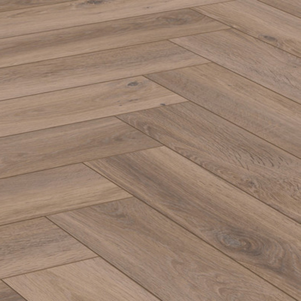 Laminat 3766 HRAST METZ KTXHEB-3766A0 | Floor Experts