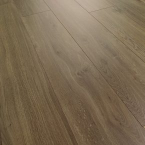 Laminat 3783 HRAST MONTREUX SWPNOB3783/4 | Floor Experts