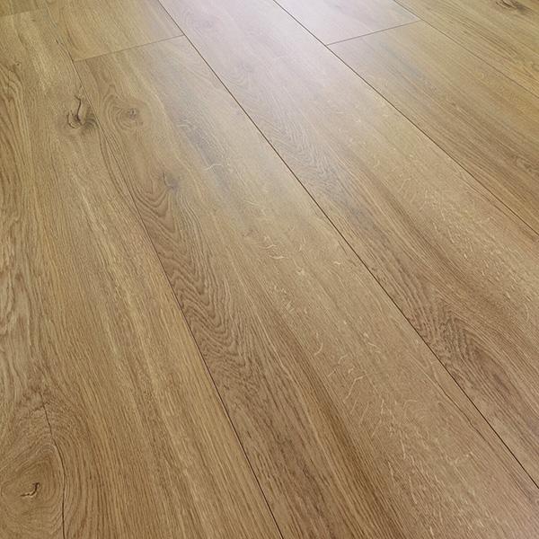 Laminat 3784 HRAST LUZERN SWPNOB3784/4 | Floor Experts