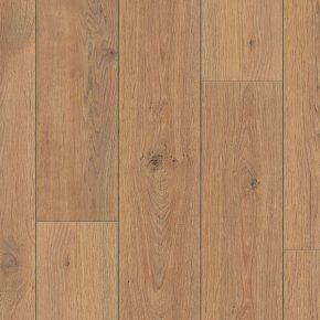 Laminat 3823 HRAST BOURBON NATUR COSPRE-2712/1 | Floor Experts