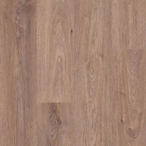 Laminat 3827 HRAST GARDENA COSSTY-2716/0 | Floor Experts