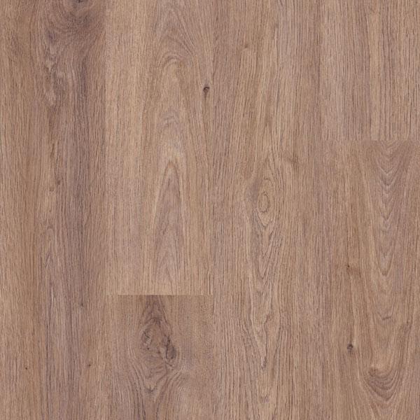 Laminat 3827 HRAST GARDENA COSSTY-2716/0 | Floor Experts