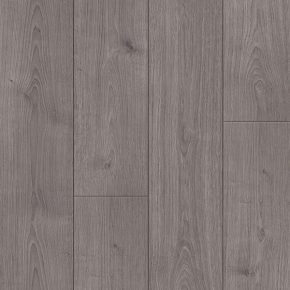 Laminat 3835 HRAST BASTIA COSSON-2724/0 | Floor Experts