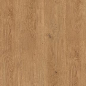 Laminat 3836 HRAST CANYON SUGAR COSVIL-2725/0 | Floor Experts