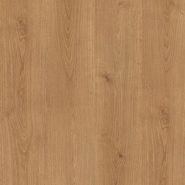Laminat 3836 HRAST CANYON SUGAR COSVIL-2725/0 | Floor Experts