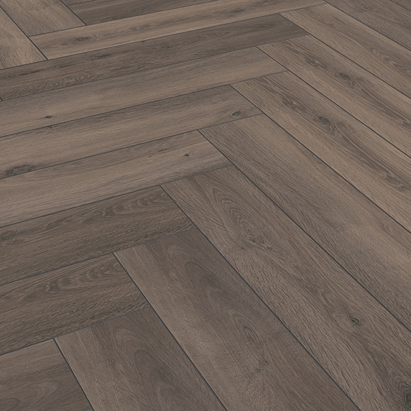 Laminat 3860 HRAST FERRARA KTXHEB-3860A0 Posetite centar podnih obloga Floor Experts