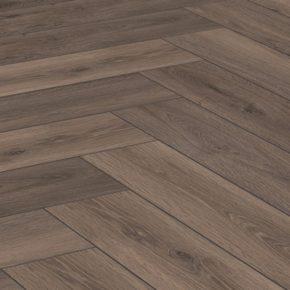 Laminat 3860 HRAST FERRARA KTXHEB-3860A0 | Floor Experts