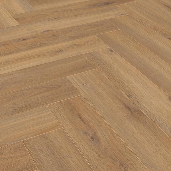 Laminat 3861 HRAST PISA KTXHEB-3861A0 Posetite centar podnih obloga Floor Experts