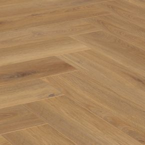 Laminat 3861 HRAST PISA KTXHEB-3861A0 | Floor Experts