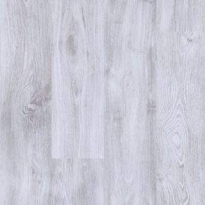 Laminat 3882 KESTEN PAMPLONA WHITE COSSTY-2771/0 | Floor Experts