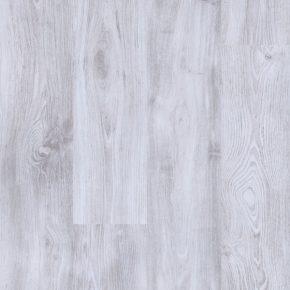 Laminat 3882 KESTEN PAMPLONA WHITE COSSTY-2771/0 | Floor Experts