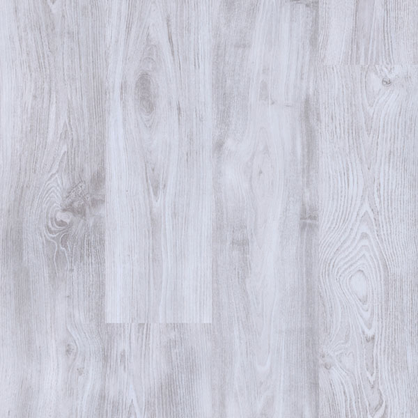 Laminat 3882 KESTEN PAMPLONA WHITE COSVIL-2771/0 | Floor Experts