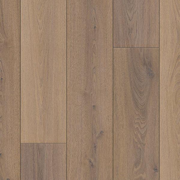 Laminat 3910 HRAST VERDON 4V AQUASTOP COSFUS-2809/0 | Floor Experts
