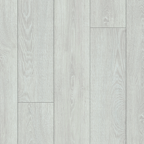 Laminat 3911 HRAST PALACE LIGHT LFSTRA-2800/1 | Floor Experts