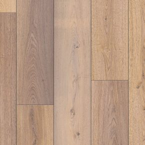 Laminat 3921 HRAST VERDON NATUR COSPRE-2810/1 | Floor Experts