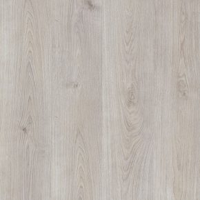 Laminat 3928 HRAST CANYON WHITE COSVIL-2817/0 | Floor Experts
