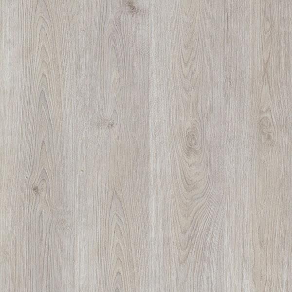 Laminat 3928 HRAST CANYON WHITE COSVIL-2817/0 | Floor Experts