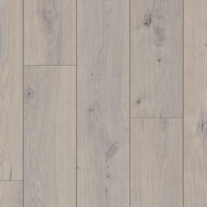Laminat 3945 HRAST CARLO COSPRE-2834/0 | Floor Experts