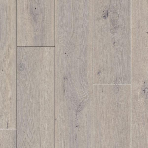 Laminat 3945 HRAST CARLO COSPRE-2834/0 | Floor Experts