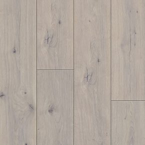 Laminat 3945 HRAST CARLO COSSON-2834/0 | Floor Experts