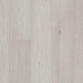 Laminat 3959 HRAST ALGHERO WHITE COSSON-2848/0 | Floor Experts