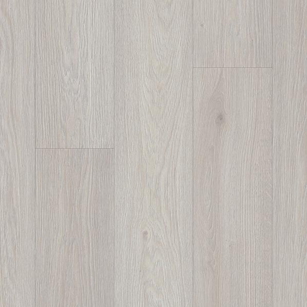 Laminat 3959 HRAST ALGHERO WHITE COSSON-2848/0 | Floor Experts