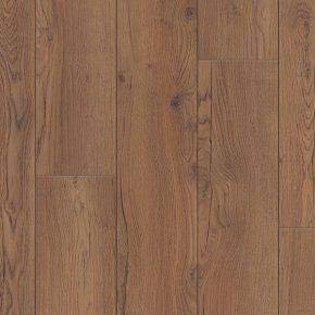 Laminat 3960 HRAST SANTANA DARK COSPRE-2859/0 | Floor Experts
