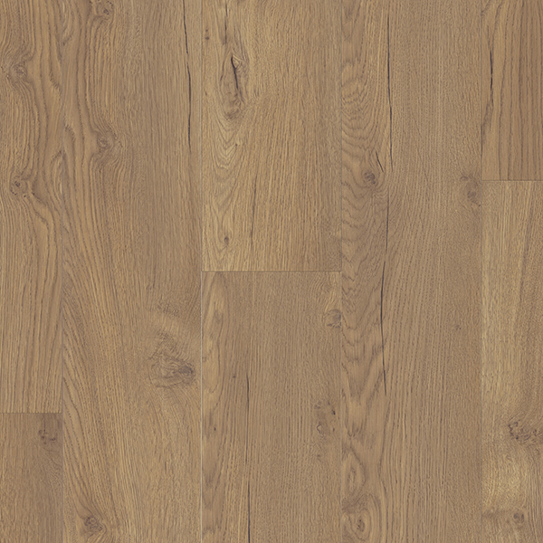 Laminat 3968 HRAST OLBIA BROWN COSSON-2857/0 | Floor Experts