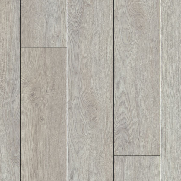 Laminat 3972 HRAST ALICANTE LIGHT COSPRE-2861/0 | Floor Experts