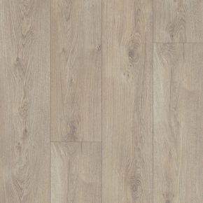Laminat 4181 ORAH INFINITY LFSFAS-3070/0 | Floor Experts