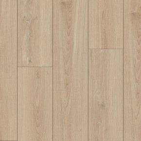 Laminat 4184 HRAST STRASBOURG LFSTRA-3073/1 | Floor Experts