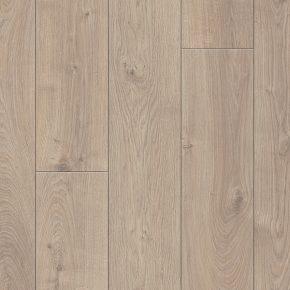 Laminat 4192 HRAST DOLOMITES BEIGE LFSPRE-3081/1 | Floor Experts