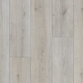 Laminat 4237 HRAST STYLE WHITE LFSMOD-3126/0 | Floor Experts