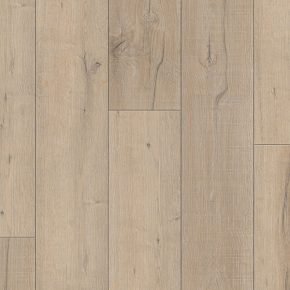 Laminat 4291 HRAST LODGE NATURE LFSTRA-3180/1 | Floor Experts