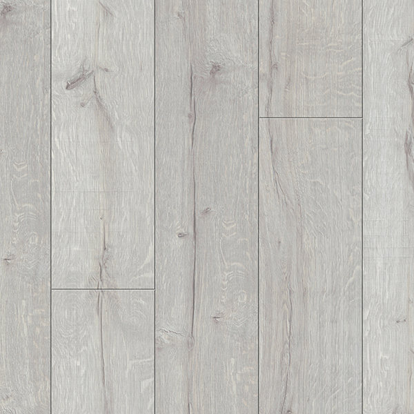 Laminat 4292 HRAST LODGE WHITE LFSTRA-3181/1 | Floor Experts