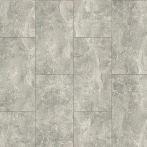 Laminat 4298 ATELIER LIGHT KROSIC-4298/0 | Floor Experts