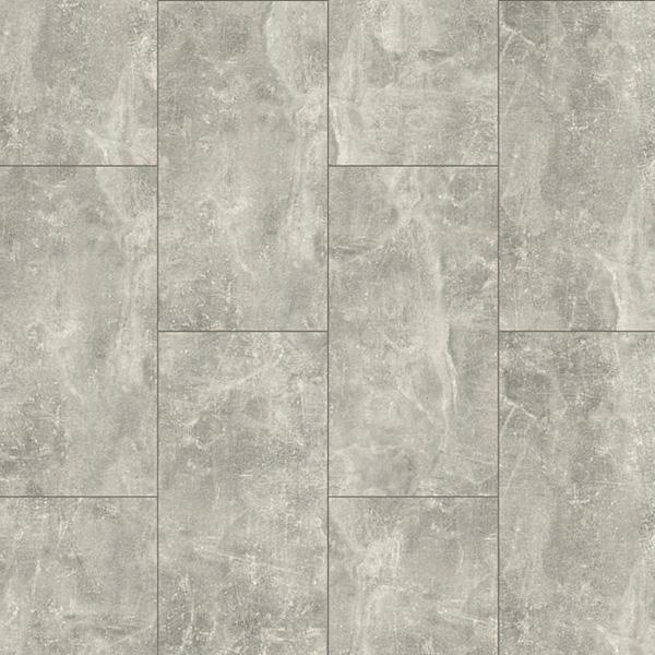 Laminat 4298 ATELIER LIGHT KROSIC-4298/0 | Floor Experts