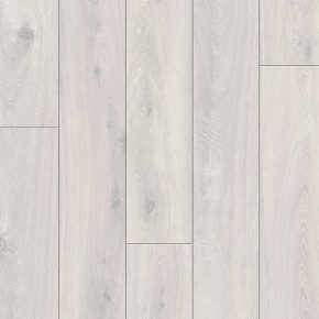 Laminat 4340 HRAST COTTAGE WHITE LFSTRE-3239/1 | Floor Experts