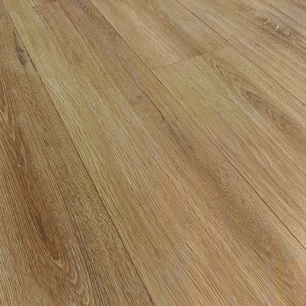 Laminat 4491 HRAST SANTIAGO SWPSOL-4491/0 | Floor Experts