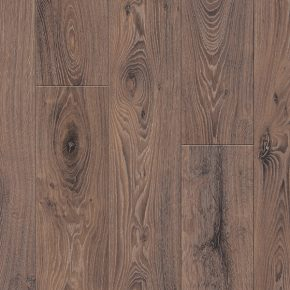 Laminat 4601 HRAST ETERNAL5G LFSTRA-3590/1 | Floor Experts