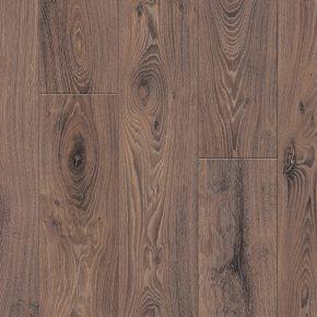 Laminat 4601 HRAST ETERNAL5G LFSTRA-3590/1 | Floor Experts