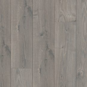 Laminat 4603 HRAST ALPINE ANTHRACITE LFSTRA-3592/1 | Floor Experts
